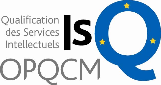 Qualification des services intellectuels