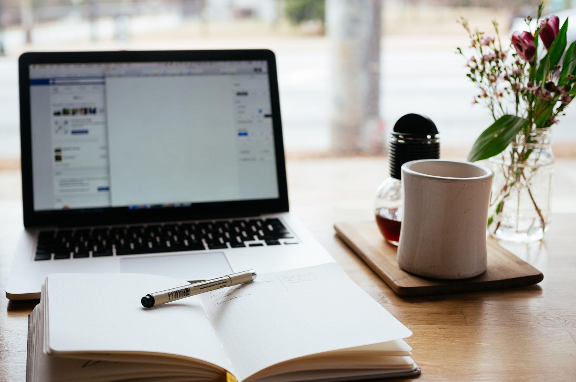 blog coaching litteraire individuel professionnel
