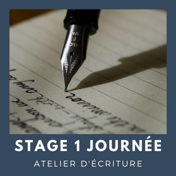 Travailler le rythme et la musicalité de l'écriture - Stage d'écriture bretagne | Fabienne Morel d'Arleux