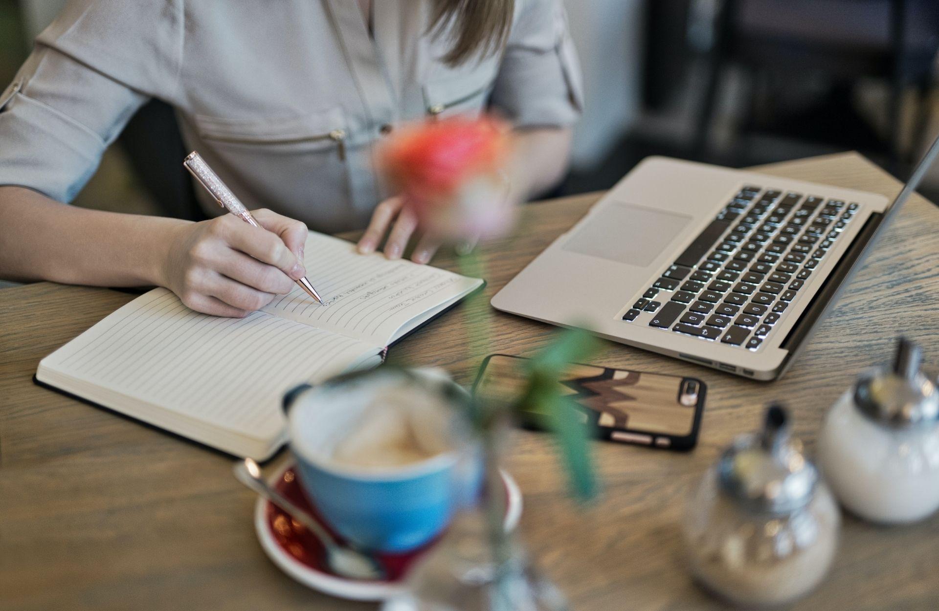 Ecrire son livre professionnel - stage écriture bretagne - fabienne morel d'arleux