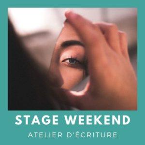 Stage écriture écrire son autobiographie - Stage écriture Bretagne - Fabienne Morel d'Arleux